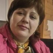 Ирина 40 Кемерово