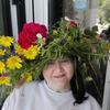 Lariisa, 61, г.Афины