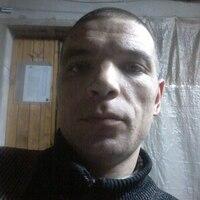 Pasha, 31 год, Весы, Малоярославец