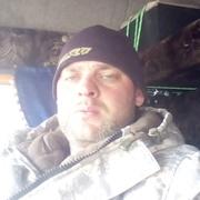 Николай 31 год (Рыбы) Башмаково
