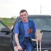 алексей 59 Красноармейск (Саратовск.)