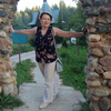 Елена, 50, г.Электросталь