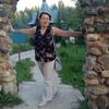 Elena, 50, Elektrostal