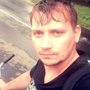 Начать знакомство с пользователем Александр 20 лет (Рыбы) в Кашине