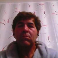 Леонид, 53 года, Рыбы, Москва