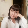 Лилия, 35, г.Краснодар