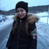 Lera, 18, Tryokhgorny