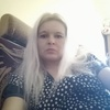 Olga, 46, Linyovo