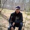 aleksandr, 39, Kasli