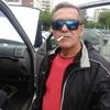 александр, 62, г.Туринск