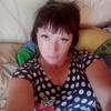Viktoriya, 37, Ishim