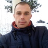 Евгений, 33, г.Курск