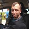 Алексей, 29, г.Варшава