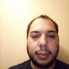 Esteban Guerro, 27, Oak Harbor