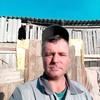 Алексей, 39, г.Камышин