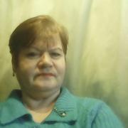 Лидия 64 Свердловск