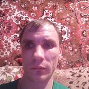 Саша Шишов 38 Щекино