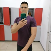 Иван 34 Ковров