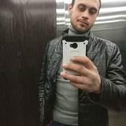 Начать знакомство с пользователем Игорь 25 лет (Телец) в Славянске-на-Кубани