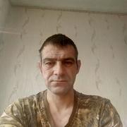 Сергей 30 Макаров