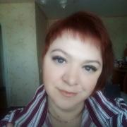 Ольга 36 лет (Рак) Асбест