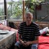 Фёдор, 62, г.Лепель