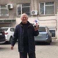 Юрий, 60 лет, Весы, Липецк