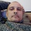 Роман, 30, г.Рига