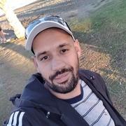 Начать знакомство с пользователем Мирослав 28 лет (Телец) в Малаге