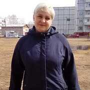 Ирина 40 Шарыпово  (Красноярский край)