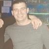 сергей, 29, г.Елизово