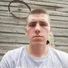 Виталик, 20, г.Елабуга