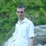Алексей 30 Ярославль