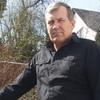 Friedrich, 57, Paderborn