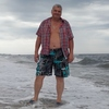 vladimir, 54, г.Бердичев