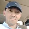 Еркин, 35, г.Тараз (Джамбул)
