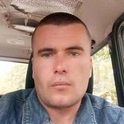 Руслан Ключище 31 Днепр