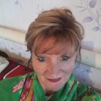 Наталья, 60 лет, Весы, Магнитогорск