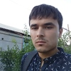 nozim94, 25, г.Бухара