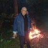 Равшан, 49, г.Подольск