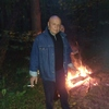 Равшан, 49, г.Владивосток