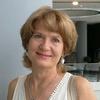 Марина, 60, г.Краснодар