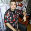 Сергей, 31, г.Лунинец