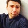 Амир, 25, г.Сасово