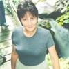 Антонина, 63, г.Бишкек