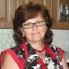 Лидия, 60, г.Тула