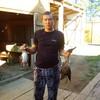Алексей ), 40, г.Братск