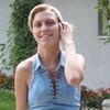 maria, 33, г.Таллин