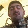 Avet, 27, г.Ереван