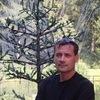 Дима, 41, г.Шуя